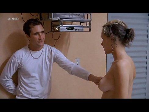 Atrizes porno transando em filme de sexo